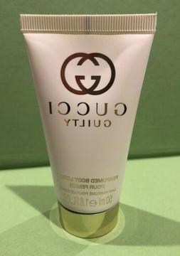 Gucci Guilty Pour Femme Perfumed body lotion 50ml 1.6oz