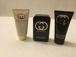 GUCCI GUILTY Pour Femme Perfumed Body Lotion by GUCCI Your C
