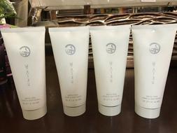 Avon Haiku body lotion 4 piece set with free 3 day shipping