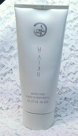 Avon Haiku Body Lotion 6.7 fl oz / 200 ml Brand New