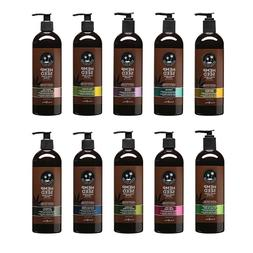 Earthly Body Hemp Seed Hand and Body Lotion 16oz - Pick a Sc