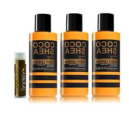 HONEY COCOSHEA Bath & Body Works Mini Travel Seriously Soft