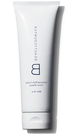 Beautycounter Hydrating Body Lotion in Citrus Mimosa 236ML /