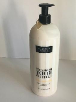 Victoria's Secret Hydrating Body Lotion COCONUT MILK Jumbo S