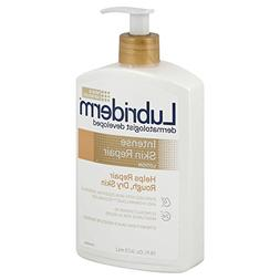 Lubriderm® 16 oz. Intense Skin Repair Lotion
