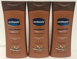 Vaseline Intensive Care Cocoa Glow Body Lotion 100 ml