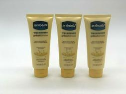 Vaseline Intensive Care Essential Healing Body Lotion 3 fl o