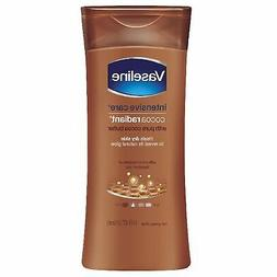 Vaseline Intensive Care Body Lotion, Cocoa Radiant, 10 oz, P