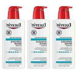 intensive repair lotion 16 9oz 3 pack