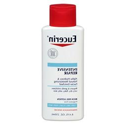 Eucerin Intensive Repair Lotion 8.4oz