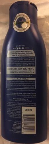 1 Essentially Enriched Body Almond Oil, 13.5 oz
