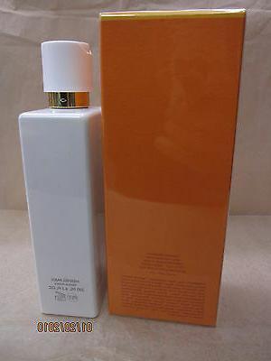 24 by HERMES 6.5 FL oz 200 ML Perfumed Lotion