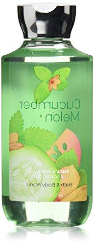 Bath & Body Works Bath & Body Works Cucumber Melon 10.0 Oz S