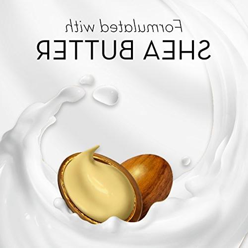 Olay Moisture Butter oz,