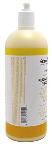 C.Booth Lotion Sugar 32 Ounce