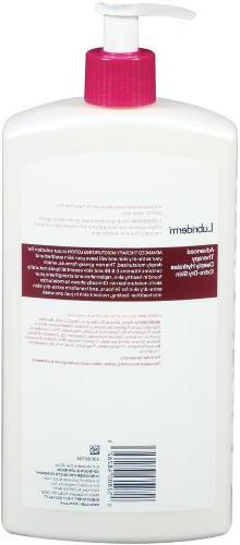 Lubriderm Advanced Therapy 24