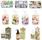 Michel Designs ~ Bar Soap ~ Hand Soap ~ Lotion ~ Bath Bomb ~