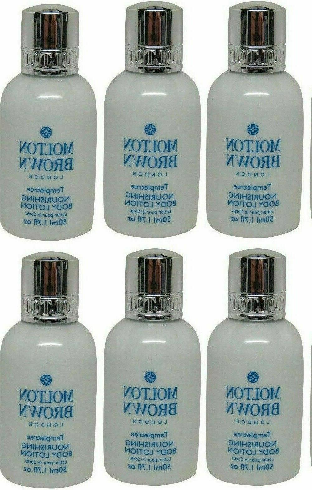 argan oil collection 6 body lotion organic