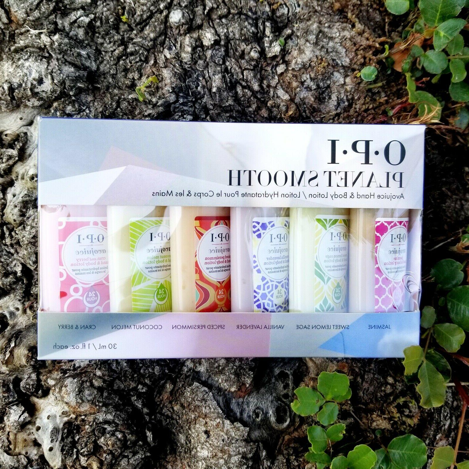 avojuice skin quenchers hand and body lotion