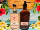 Bath & Body Works Aromatherapy LOVE Rose + Vanilla Body Loti