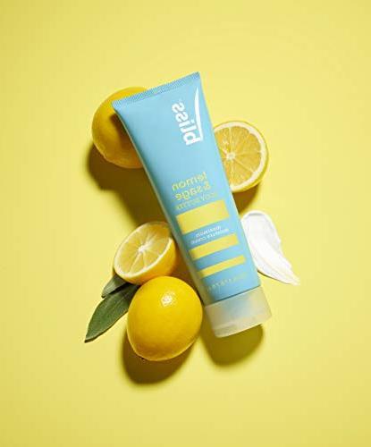 bliss Butter Paraben Free Moisture Cream | oz. Dry Skin Long-Lasting Moisturizer & & Sage