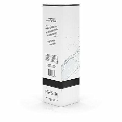 Neutrogena Body Oil Dry Soften Skin Oz Pump Bottle