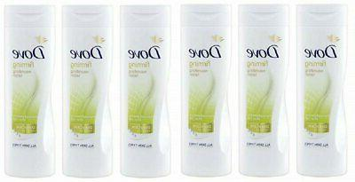 DOVE BODY LOTION FIRMING 250ml