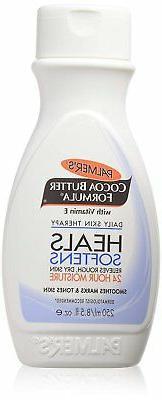 Palmer's Cocoa Butter Formula with Vitamin E 8.5 fl oz