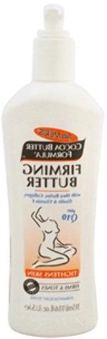 Palmer's - Cocoa Butter Formula Firming Butter - Tightens Sk