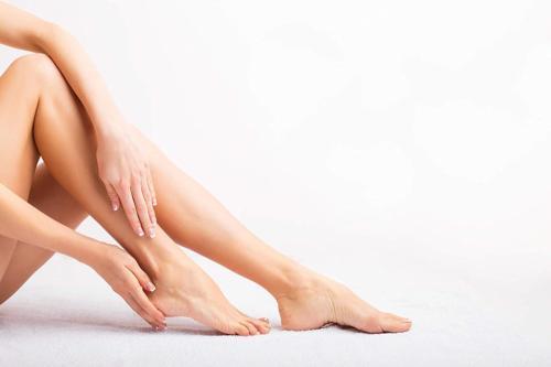 Cocoa Butter Moisturizer Body Lotion - Dermatologists