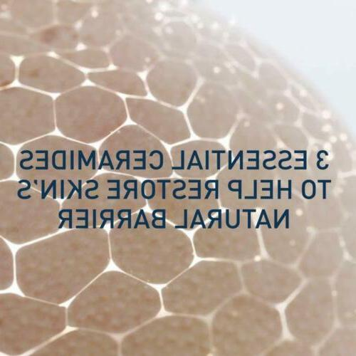 CeraVe Moisturizing   Face & Body for Dry