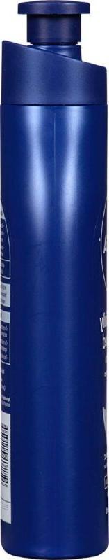 NIVEA Enriched Lotion 16.9 fl oz Extra Dry