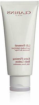 Clarins Extra Firming Body Lotion for Unisex, 6.9 Ounce