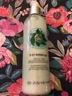 The Body Shop * FUJI GREEN TEA * BODY LOTION * 250 mL / 8.4