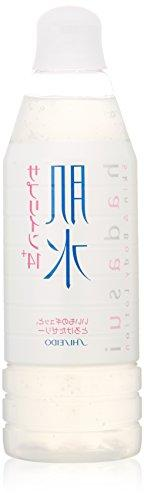 Shiseido Hadasui Skin and Body Lotion Supplement in 14+ 400m
