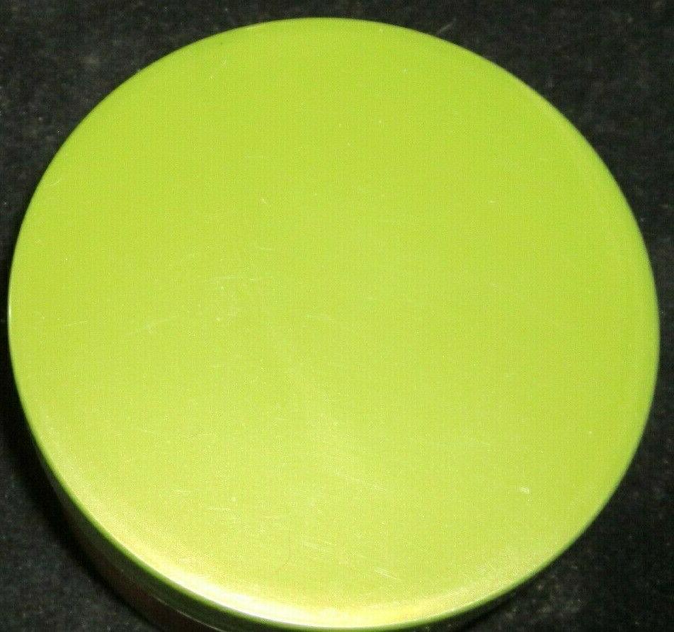 ALBA Botanica cream - kukui nut 6.5