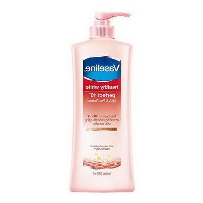 healthy white perfect skin whitening