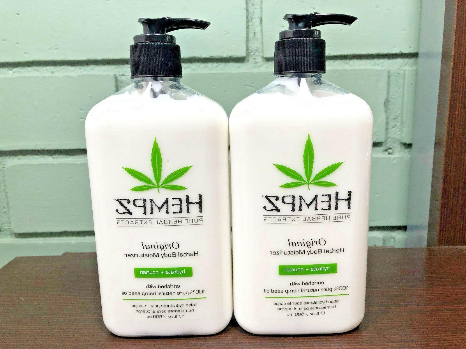 hempz herbal moisturizer after tan