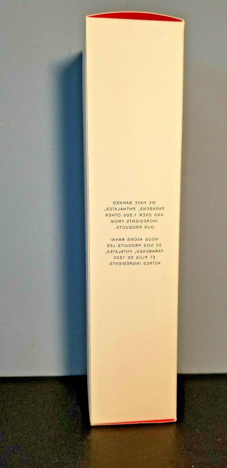BeautyCounter Lotion - 8 - Beauty Counter