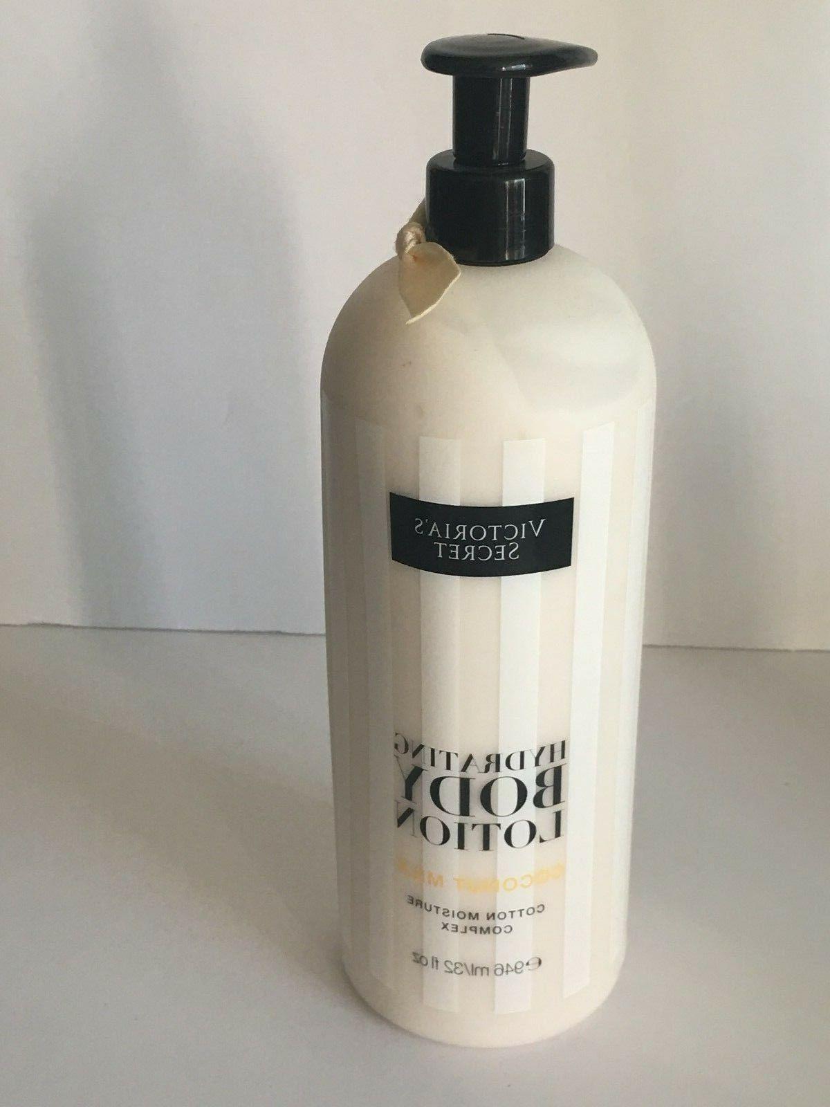 hydrating coconut milk jumbo