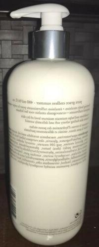 PHILOSOPHY Limited Edition Pure Grace Endless Body