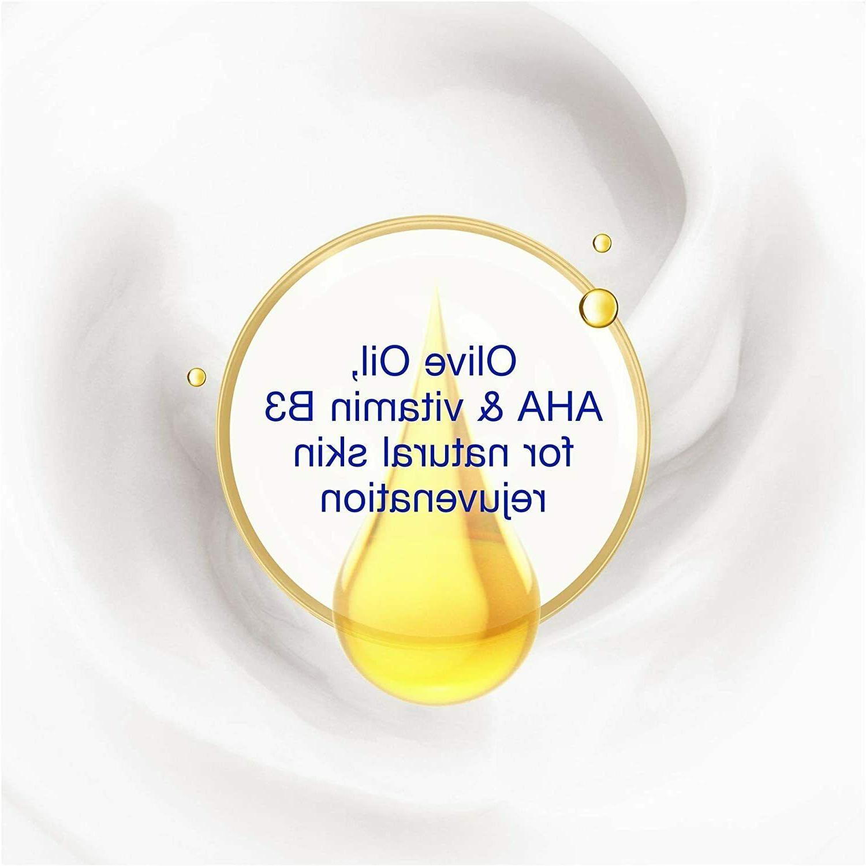 LOT DOVE NOURISHING BODY CARE PRO AGE BODY LOTION ML 13.5 OZ EA