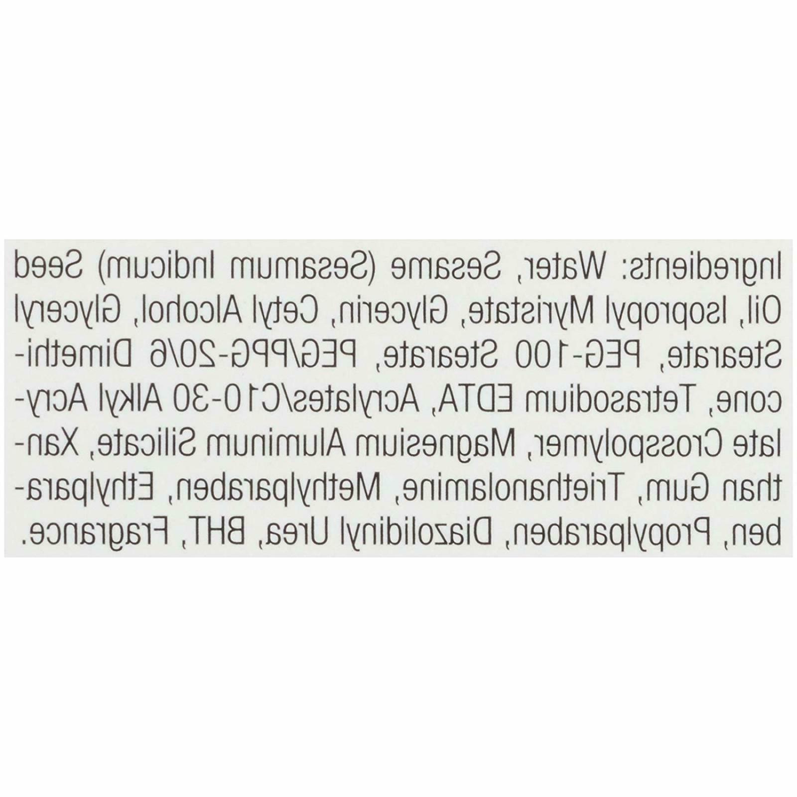 Neutrogena Oil-Lotion oz