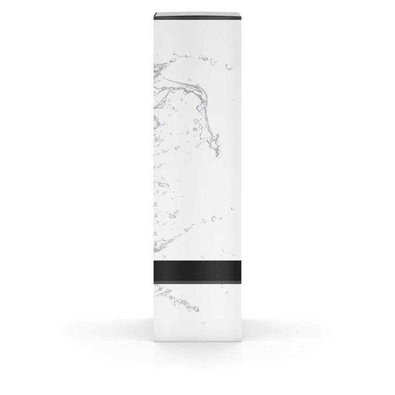 Neutrogena Sheer Body Oil-Lotion,