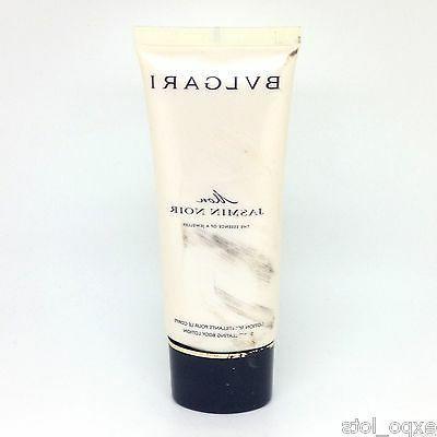 mon jasmin noir scintillating body lotion 3