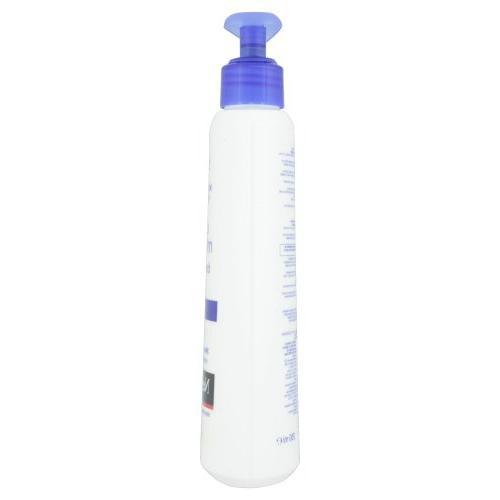 Neutrogena Moisture Body Lotion Dry 250Ml