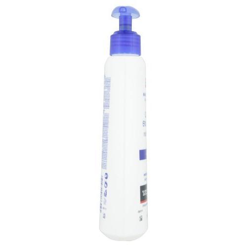 Neutrogena Moisture Body Dry Skin 250Ml