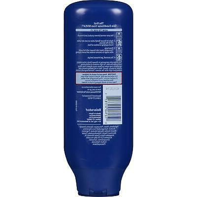 NIVEA Nourishing Lotion Non-Sticky Dry Very Dry Skin