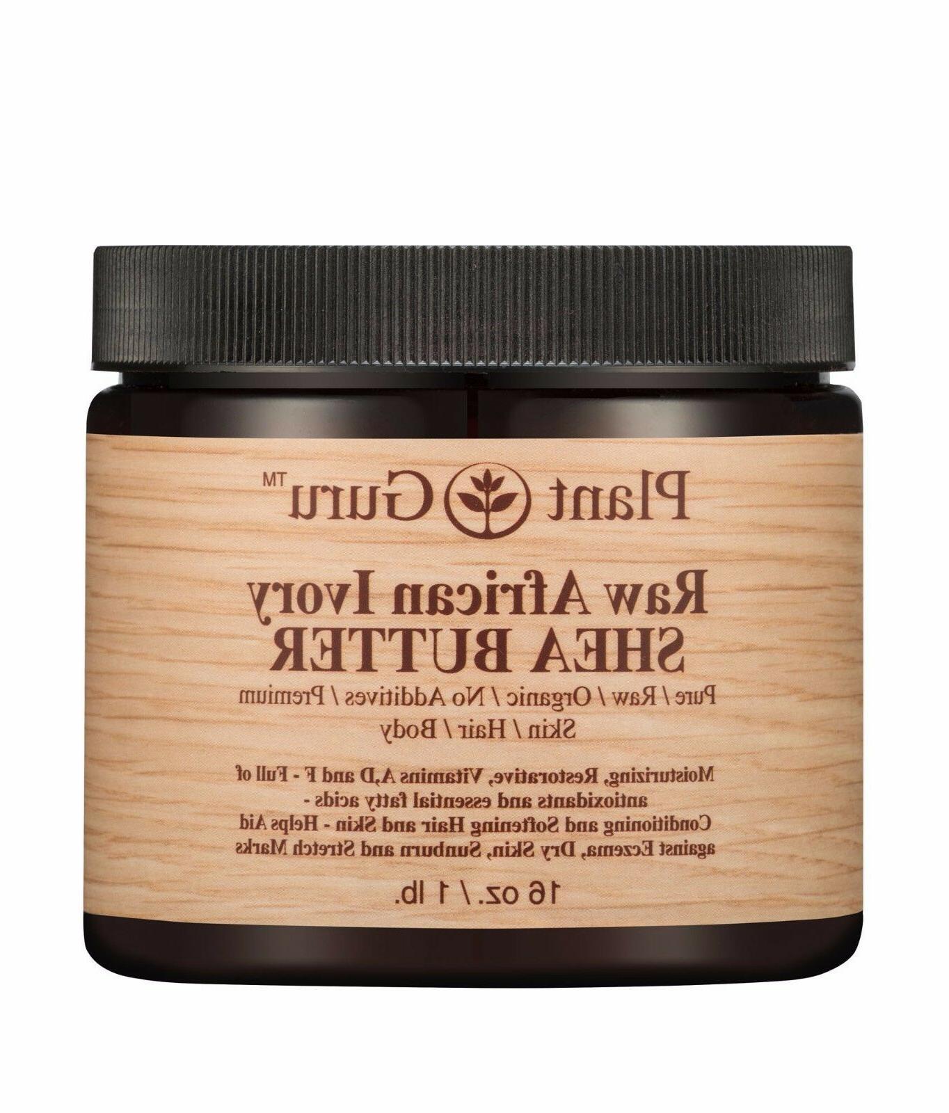 Premium Cold Pressed Skin Hair