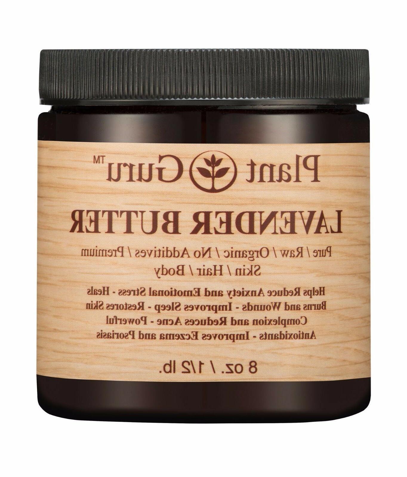Premium Pure RAW Fresh Cold Skin Hair